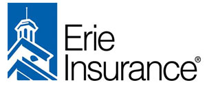 Erie Insurance Quotes Extraordinary Pennsylvania Homeowners Insurance Quotes
